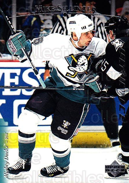 1995-96 Upper Deck Electric Ice #72 Mike Sillinger<br/>5 In Stock - $2.00 each - <a href=https://centericecollectibles.foxycart.com/cart?name=1995-96%20Upper%20Deck%20Electric%20Ice%20%2372%20Mike%20Sillinger...&quantity_max=5&price=$2.00&code=186082 class=foxycart> Buy it now! </a>