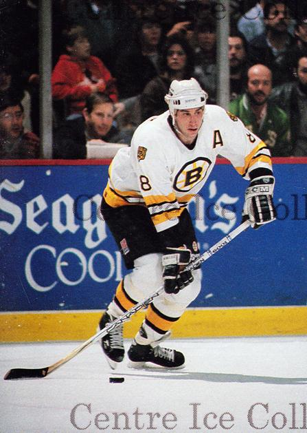 1990-91 Boston Bruins Sports Action A #17 Cam Neely<br/>1 In Stock - $3.00 each - <a href=https://centericecollectibles.foxycart.com/cart?name=1990-91%20Boston%20Bruins%20Sports%20Action%20A%20%2317%20Cam%20Neely...&quantity_max=1&price=$3.00&code=18696 class=foxycart> Buy it now! </a>