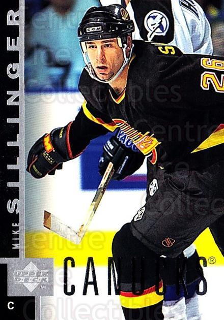 1997-98 Upper Deck #170 Mike Sillinger<br/>3 In Stock - $1.00 each - <a href=https://centericecollectibles.foxycart.com/cart?name=1997-98%20Upper%20Deck%20%23170%20Mike%20Sillinger...&quantity_max=3&price=$1.00&code=187651 class=foxycart> Buy it now! </a>