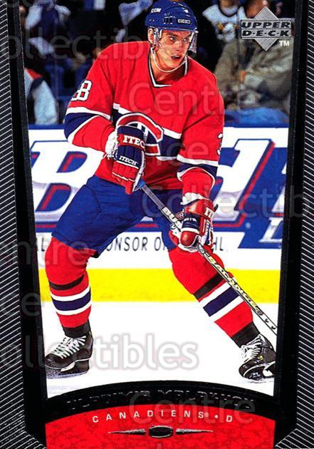 1998-99 Upper Deck #112 Vladimir Malakhov<br/>14 In Stock - $1.00 each - <a href=https://centericecollectibles.foxycart.com/cart?name=1998-99%20Upper%20Deck%20%23112%20Vladimir%20Malakh...&quantity_max=14&price=$1.00&code=189934 class=foxycart> Buy it now! </a>