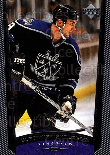1998-99 Upper Deck #287 Vladimir Tsyplakov<br/>13 In Stock - $1.00 each - <a href=https://centericecollectibles.foxycart.com/cart?name=1998-99%20Upper%20Deck%20%23287%20Vladimir%20Tsypla...&quantity_max=13&price=$1.00&code=190125 class=foxycart> Buy it now! </a>