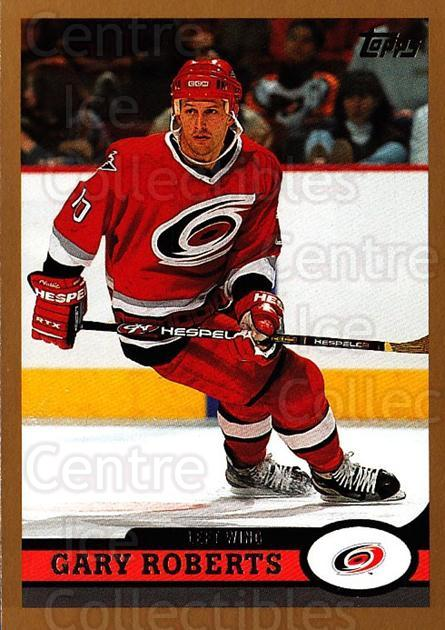 1999-00 Topps #50 Gary Roberts<br/>5 In Stock - $1.00 each - <a href=https://centericecollectibles.foxycart.com/cart?name=1999-00%20Topps%20%2350%20Gary%20Roberts...&quantity_max=5&price=$1.00&code=192459 class=foxycart> Buy it now! </a>