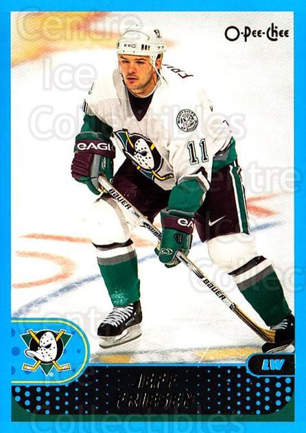 2001-02 O-Pee-Chee #57 Jeff Friesen<br/>4 In Stock - $1.00 each - <a href=https://centericecollectibles.foxycart.com/cart?name=2001-02%20O-Pee-Chee%20%2357%20Jeff%20Friesen...&quantity_max=4&price=$1.00&code=196188 class=foxycart> Buy it now! </a>