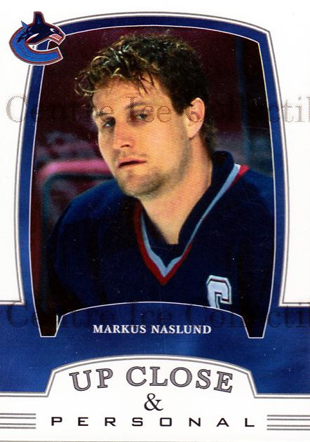 2002-03 BAP First Edition #301 Markus Naslund<br/>3 In Stock - $1.00 each - <a href=https://centericecollectibles.foxycart.com/cart?name=2002-03%20BAP%20First%20Edition%20%23301%20Markus%20Naslund...&quantity_max=3&price=$1.00&code=197813 class=foxycart> Buy it now! </a>