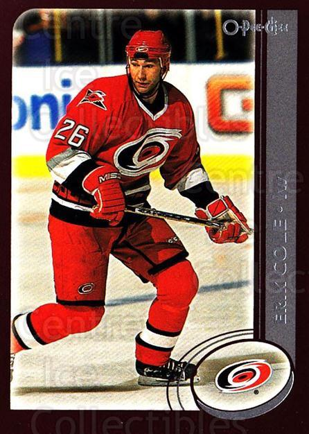 2002-03 O-Pee-Chee #60 Erik Cole<br/>4 In Stock - $1.00 each - <a href=https://centericecollectibles.foxycart.com/cart?name=2002-03%20O-Pee-Chee%20%2360%20Erik%20Cole...&quantity_max=4&price=$1.00&code=198074 class=foxycart> Buy it now! </a>