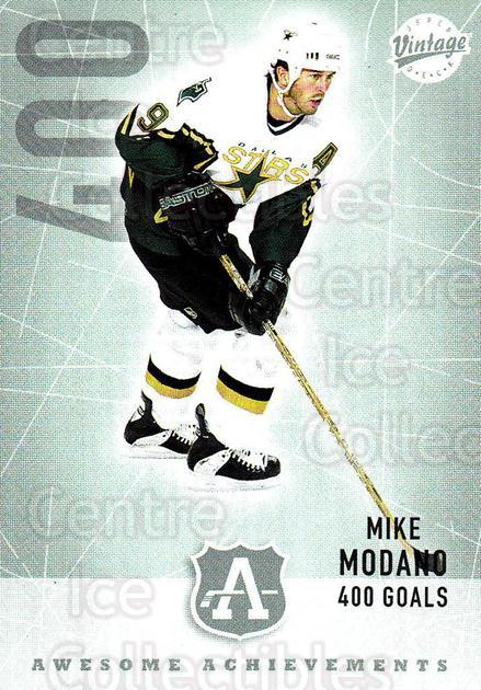 2002-03 UD Vintage #293 Mike Modano<br/>10 In Stock - $2.00 each - <a href=https://centericecollectibles.foxycart.com/cart?name=2002-03%20UD%20Vintage%20%23293%20Mike%20Modano...&quantity_max=10&price=$2.00&code=199905 class=foxycart> Buy it now! </a>