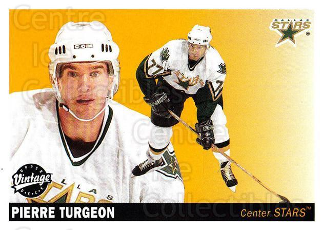2002-03 UD Vintage #80 Pierre Turgeon<br/>10 In Stock - $1.00 each - <a href=https://centericecollectibles.foxycart.com/cart?name=2002-03%20UD%20Vintage%20%2380%20Pierre%20Turgeon...&quantity_max=10&price=$1.00&code=200011 class=foxycart> Buy it now! </a>