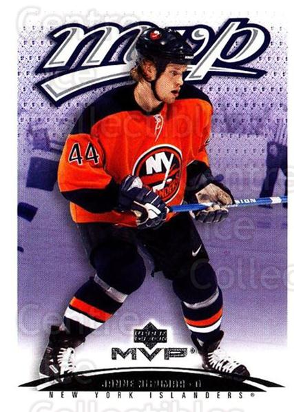 2003-04 Upper Deck MVP #271 Janne Niinimaa<br/>5 In Stock - $1.00 each - <a href=https://centericecollectibles.foxycart.com/cart?name=2003-04%20Upper%20Deck%20MVP%20%23271%20Janne%20Niinimaa...&quantity_max=5&price=$1.00&code=202172 class=foxycart> Buy it now! </a>