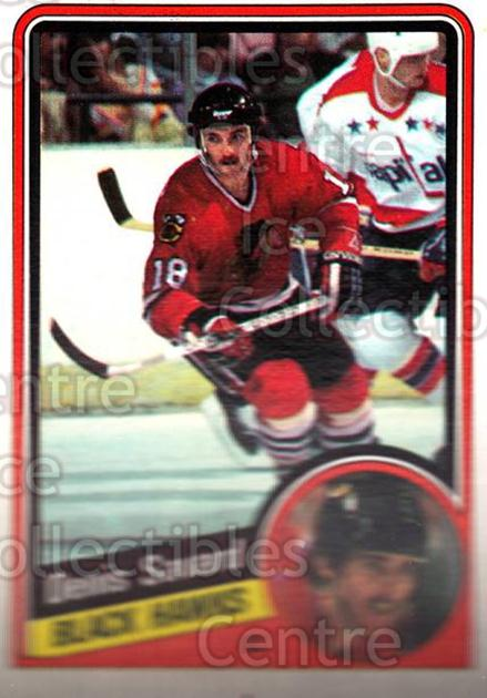 1984-85 O-Pee-Chee #45 Denis Savard<br/>8 In Stock - $2.00 each - <a href=https://centericecollectibles.foxycart.com/cart?name=1984-85%20O-Pee-Chee%20%2345%20Denis%20Savard...&quantity_max=8&price=$2.00&code=206062 class=foxycart> Buy it now! </a>