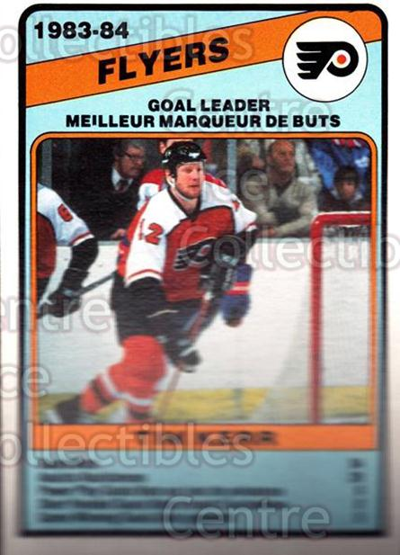 1984-85 O-Pee-Chee #364 Tim Kerr<br/>9 In Stock - $1.00 each - <a href=https://centericecollectibles.foxycart.com/cart?name=1984-85%20O-Pee-Chee%20%23364%20Tim%20Kerr...&quantity_max=9&price=$1.00&code=206775 class=foxycart> Buy it now! </a>