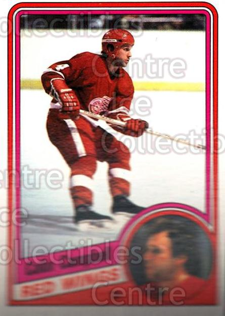 1984-85 O-Pee-Chee #51 Colin Campbell<br/>10 In Stock - $1.00 each - <a href=https://centericecollectibles.foxycart.com/cart?name=1984-85%20O-Pee-Chee%20%2351%20Colin%20Campbell...&quantity_max=10&price=$1.00&code=207296 class=foxycart> Buy it now! </a>