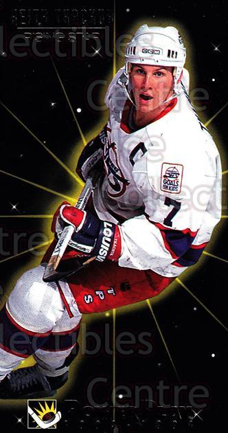 1993-94 PowerPlay Rising Stars #8 Keith Tkachuk<br/>1 In Stock - $3.00 each - <a href=https://centericecollectibles.foxycart.com/cart?name=1993-94%20PowerPlay%20Rising%20Stars%20%238%20Keith%20Tkachuk...&quantity_max=1&price=$3.00&code=208415 class=foxycart> Buy it now! </a>