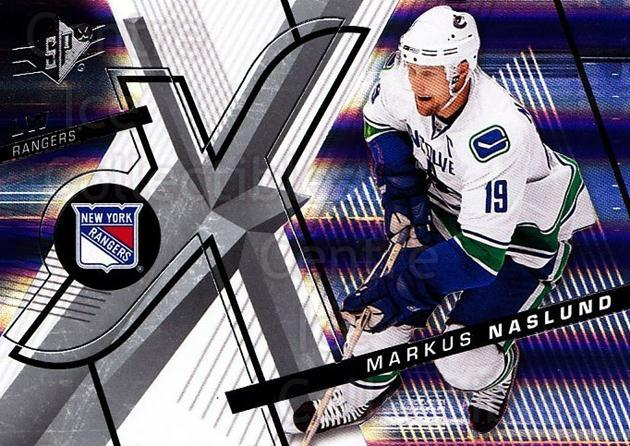 2008-09 Spx #32 Markus Naslund<br/>4 In Stock - $1.00 each - <a href=https://centericecollectibles.foxycart.com/cart?name=2008-09%20Spx%20%2332%20Markus%20Naslund...&quantity_max=4&price=$1.00&code=213269 class=foxycart> Buy it now! </a>