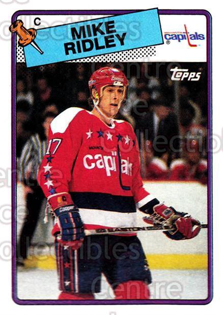 <a href=index.aspx?SetName=1988-89%20Topps>1988-89 Topps</a> #104 <a href=index.aspx?PlayerName=Mike%20Ridley> Mike Ridley</a><br/>6 in stock - $1.00 each - <a href=https://centericecollectibles.foxycart.com/cart?name=1988-89%20Topps%20%23104%20Mike%20Ridley...&price=$1.00&code=21462 class=foxycart> Buy it now! </a>