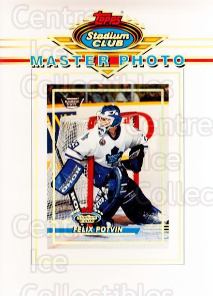1993-94 Stadium Club Master Photos Winners Members Only Two #12 Felix Potvin<br/>1 In Stock - $10.00 each - <a href=https://centericecollectibles.foxycart.com/cart?name=1993-94%20Stadium%20Club%20Master%20Photos%20Winners%20Members%20Only%20Two%20%2312%20Felix%20Potvin...&quantity_max=1&price=$10.00&code=218960 class=foxycart> Buy it now! </a>