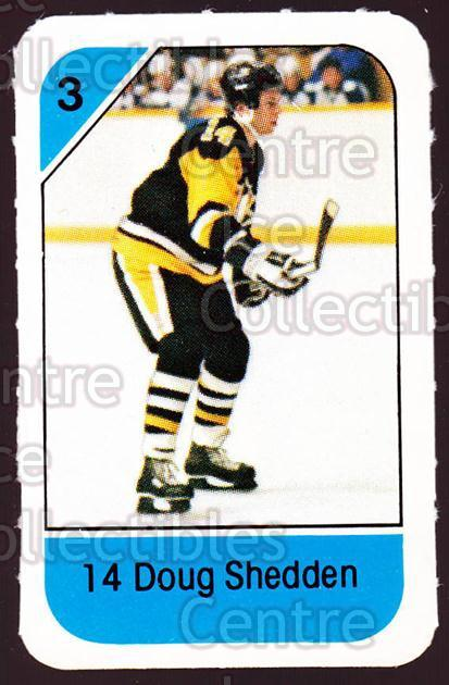 1982-83 Post Cereal #232 Pat Boutette<br/>5 In Stock - $2.00 each - <a href=https://centericecollectibles.foxycart.com/cart?name=1982-83%20Post%20Cereal%20%23232%20Pat%20Boutette...&quantity_max=5&price=$2.00&code=227014 class=foxycart> Buy it now! </a>