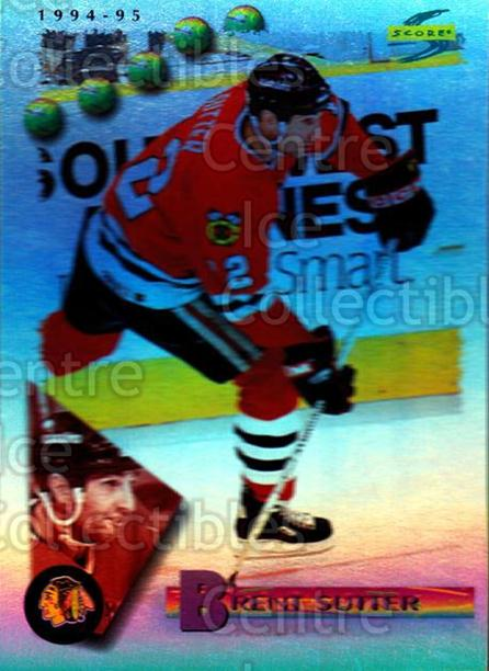 1994-95 Score Platinum #32 Brent Sutter<br/>3 In Stock - $2.00 each - <a href=https://centericecollectibles.foxycart.com/cart?name=1994-95%20Score%20Platinum%20%2332%20Brent%20Sutter...&quantity_max=3&price=$2.00&code=231385 class=foxycart> Buy it now! </a>