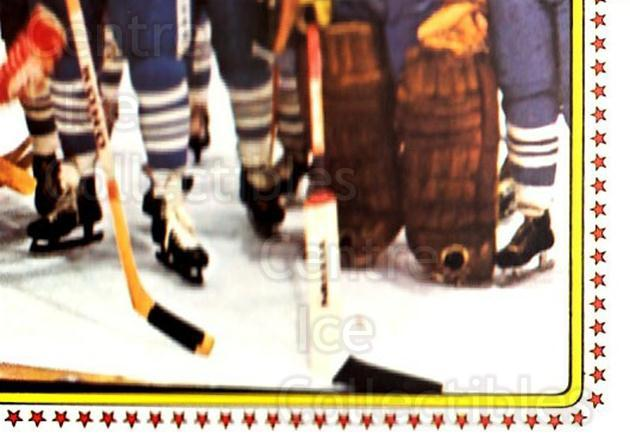 1979 Panini Stickers #161 Team Finland, Team Photo<br/>4 In Stock - $2.00 each - <a href=https://centericecollectibles.foxycart.com/cart?name=1979%20Panini%20Stickers%20%23161%20Team%20Finland,%20T...&quantity_max=4&price=$2.00&code=232067 class=foxycart> Buy it now! </a>