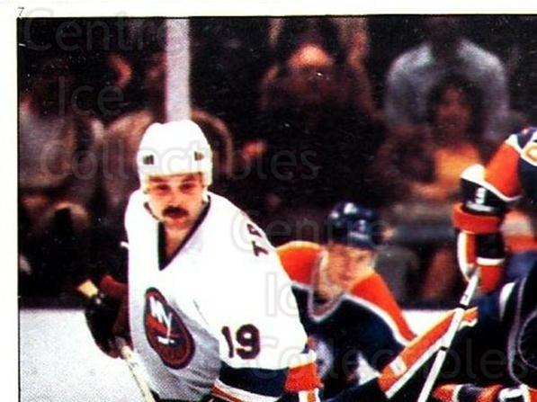 1981-82 O-Pee-Chee Stickers #7 Matti Hagman, Glenn Anderson, Bryan Trottier, Denis Potvin<br/>2 In Stock - $2.00 each - <a href=https://centericecollectibles.foxycart.com/cart?name=1981-82%20O-Pee-Chee%20Stickers%20%237%20Matti%20Hagman,%20G...&quantity_max=2&price=$2.00&code=232313 class=foxycart> Buy it now! </a>