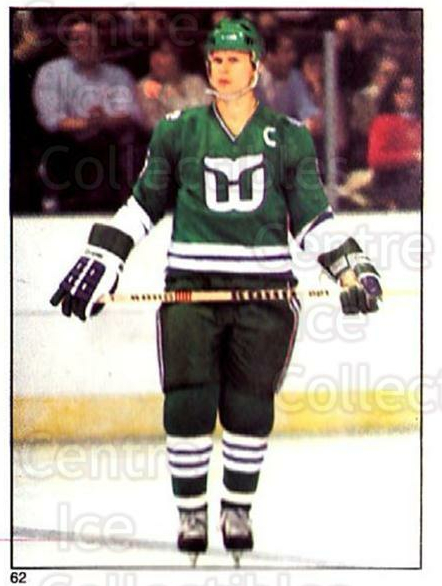 1981-82 O-Pee-Chee Stickers #62 Mark Howe<br/>3 In Stock - $2.00 each - <a href=https://centericecollectibles.foxycart.com/cart?name=1981-82%20O-Pee-Chee%20Stickers%20%2362%20Mark%20Howe...&quantity_max=3&price=$2.00&code=232368 class=foxycart> Buy it now! </a>