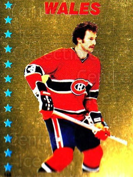 1981-82 O-Pee-Chee Stickers #148 Larry Robinson<br/>1 In Stock - $2.00 each - <a href=https://centericecollectibles.foxycart.com/cart?name=1981-82%20O-Pee-Chee%20Stickers%20%23148%20Larry%20Robinson...&quantity_max=1&price=$2.00&code=232454 class=foxycart> Buy it now! </a>