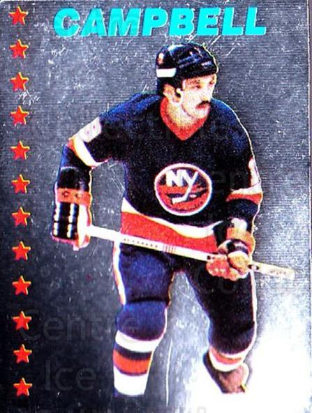 1981-82 O-Pee-Chee Stickers #152 Bryan Trottier<br/>4 In Stock - $2.00 each - <a href=https://centericecollectibles.foxycart.com/cart?name=1981-82%20O-Pee-Chee%20Stickers%20%23152%20Bryan%20Trottier...&quantity_max=4&price=$2.00&code=232458 class=foxycart> Buy it now! </a>