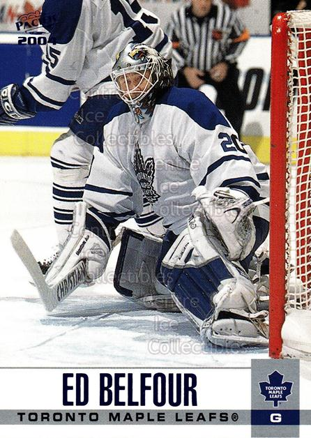 2003-04 Pacific Blue #315 Ed Belfour<br/>3 In Stock - $3.00 each - <a href=https://centericecollectibles.foxycart.com/cart?name=2003-04%20Pacific%20Blue%20%23315%20Ed%20Belfour...&quantity_max=3&price=$3.00&code=233943 class=foxycart> Buy it now! </a>
