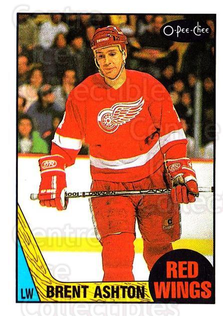 1987-88 O-Pee-Chee #100 Brent Ashton<br/>8 In Stock - $1.00 each - <a href=https://centericecollectibles.foxycart.com/cart?name=1987-88%20O-Pee-Chee%20%23100%20Brent%20Ashton...&quantity_max=8&price=$1.00&code=23708 class=foxycart> Buy it now! </a>