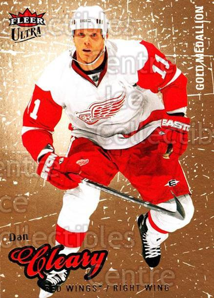 2008-09 Ultra Gold #148 Daniel Cleary<br/>4 In Stock - $2.00 each - <a href=https://centericecollectibles.foxycart.com/cart?name=2008-09%20Ultra%20Gold%20%23148%20Daniel%20Cleary...&quantity_max=4&price=$2.00&code=238504 class=foxycart> Buy it now! </a>