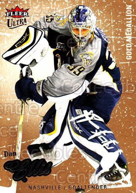 2008-09 Ultra Gold #172 Dan Ellis<br/>5 In Stock - $2.00 each - <a href=https://centericecollectibles.foxycart.com/cart?name=2008-09%20Ultra%20Gold%20%23172%20Dan%20Ellis...&quantity_max=5&price=$2.00&code=238527 class=foxycart> Buy it now! </a>