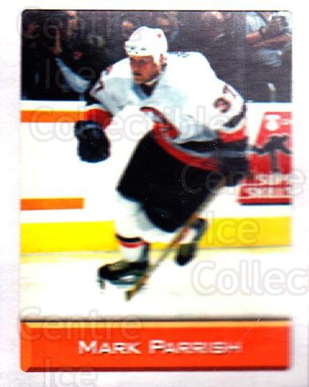 2003 NHL Stickers Collection #75 Mark Parrish<br/>5 In Stock - $2.00 each - <a href=https://centericecollectibles.foxycart.com/cart?name=2003%20NHL%20Stickers%20Collection%20%2375%20Mark%20Parrish...&quantity_max=5&price=$2.00&code=244127 class=foxycart> Buy it now! </a>