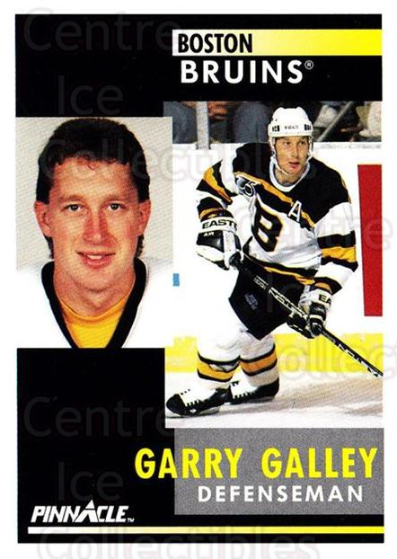 1991-92 Pinnacle #171 Garry Galley<br/>8 In Stock - $1.00 each - <a href=https://centericecollectibles.foxycart.com/cart?name=1991-92%20Pinnacle%20%23171%20Garry%20Galley...&quantity_max=8&price=$1.00&code=245465 class=foxycart> Buy it now! </a>