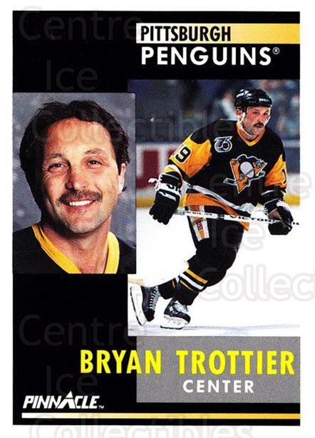 1991-92 Pinnacle #241 Bryan Trottier<br/>8 In Stock - $2.00 each - <a href=https://centericecollectibles.foxycart.com/cart?name=1991-92%20Pinnacle%20%23241%20Bryan%20Trottier...&quantity_max=8&price=$2.00&code=245535 class=foxycart> Buy it now! </a>