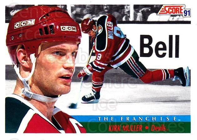 1991-92 Score Canadian Bilingual #361 Kirk Muller<br/>3 In Stock - $1.00 each - <a href=https://centericecollectibles.foxycart.com/cart?name=1991-92%20Score%20Canadian%20Bilingual%20%23361%20Kirk%20Muller...&quantity_max=3&price=$1.00&code=246075 class=foxycart> Buy it now! </a>