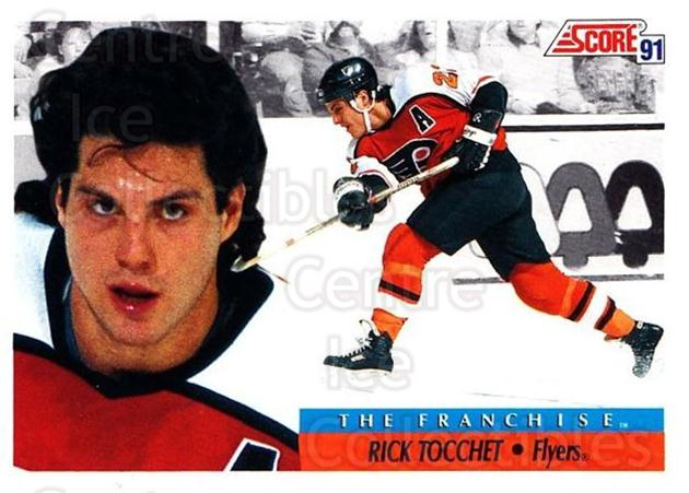 1991-92 Score Canadian Bilingual #364 Rick Tocchet<br/>3 In Stock - $1.00 each - <a href=https://centericecollectibles.foxycart.com/cart?name=1991-92%20Score%20Canadian%20Bilingual%20%23364%20Rick%20Tocchet...&quantity_max=3&price=$1.00&code=246078 class=foxycart> Buy it now! </a>