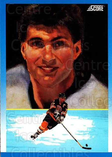 1991-92 Score Canadian Bilingual #374 Ray Bourque<br/>3 In Stock - $1.00 each - <a href=https://centericecollectibles.foxycart.com/cart?name=1991-92%20Score%20Canadian%20Bilingual%20%23374%20Ray%20Bourque...&quantity_max=3&price=$1.00&code=246088 class=foxycart> Buy it now! </a>
