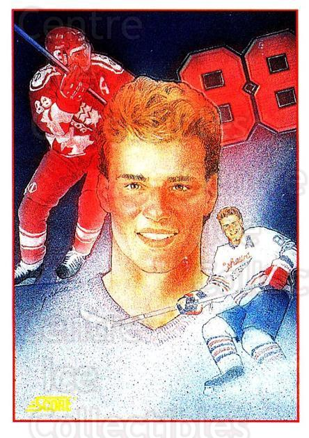 1991-92 Score Canadian Bilingual #384 Eric Lindros<br/>2 In Stock - $1.00 each - <a href=https://centericecollectibles.foxycart.com/cart?name=1991-92%20Score%20Canadian%20Bilingual%20%23384%20Eric%20Lindros...&quantity_max=2&price=$1.00&code=246098 class=foxycart> Buy it now! </a>