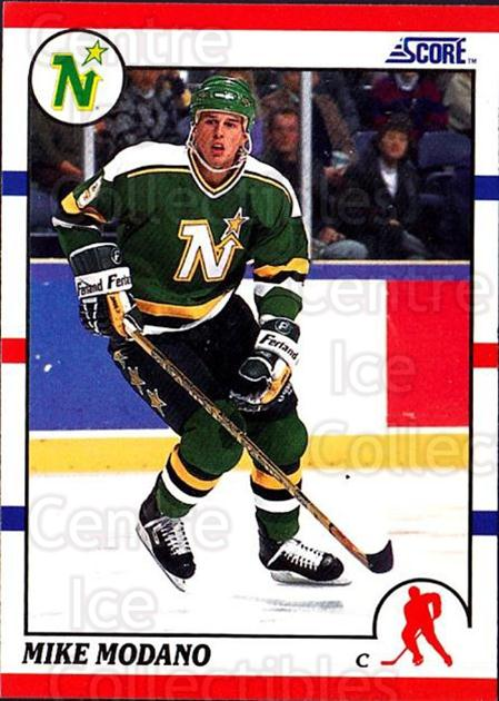 1990-91 Score USA #120 Mike Modano<br/>32 In Stock - $1.00 each - <a href=https://centericecollectibles.foxycart.com/cart?name=1990-91%20Score%20USA%20%23120%20Mike%20Modano...&quantity_max=32&price=$1.00&code=246494 class=foxycart> Buy it now! </a>