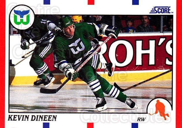 1990-91 Score USA #212 Kevin Dineen<br/>7 In Stock - $1.00 each - <a href=https://centericecollectibles.foxycart.com/cart?name=1990-91%20Score%20USA%20%23212%20Kevin%20Dineen...&quantity_max=7&price=$1.00&code=246586 class=foxycart> Buy it now! </a>