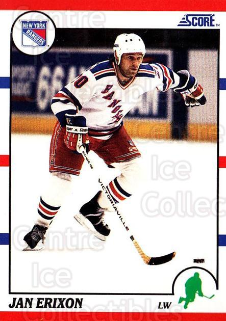 1990-91 Score USA #272 Jan Erixon<br/>7 In Stock - $1.00 each - <a href=https://centericecollectibles.foxycart.com/cart?name=1990-91%20Score%20USA%20%23272%20Jan%20Erixon...&quantity_max=7&price=$1.00&code=246646 class=foxycart> Buy it now! </a>
