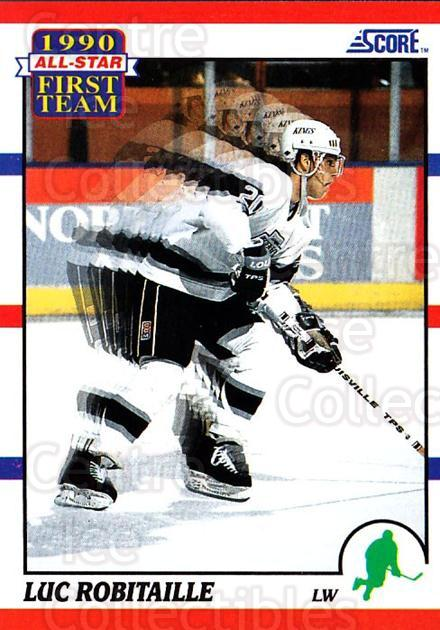 1990-91 Score USA #316 Luc Robitaille<br/>7 In Stock - $1.00 each - <a href=https://centericecollectibles.foxycart.com/cart?name=1990-91%20Score%20USA%20%23316%20Luc%20Robitaille...&quantity_max=7&price=$1.00&code=246690 class=foxycart> Buy it now! </a>