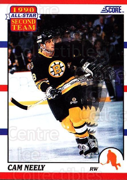 1990-91 Score USA #323 Cam Neely<br/>7 In Stock - $1.00 each - <a href=https://centericecollectibles.foxycart.com/cart?name=1990-91%20Score%20USA%20%23323%20Cam%20Neely...&quantity_max=7&price=$1.00&code=246697 class=foxycart> Buy it now! </a>