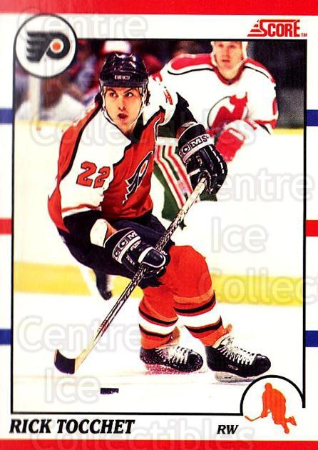 1990-91 Score Canadian #80 Rick Tocchet<br/>3 In Stock - $1.00 each - <a href=https://centericecollectibles.foxycart.com/cart?name=1990-91%20Score%20Canadian%20%2380%20Rick%20Tocchet...&quantity_max=3&price=$1.00&code=246894 class=foxycart> Buy it now! </a>