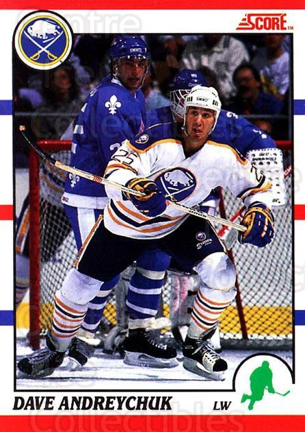 1990-91 Score Canadian #189 Dave Andreychuk<br/>4 In Stock - $1.00 each - <a href=https://centericecollectibles.foxycart.com/cart?name=1990-91%20Score%20Canadian%20%23189%20Dave%20Andreychuk...&quantity_max=4&price=$1.00&code=247003 class=foxycart> Buy it now! </a>