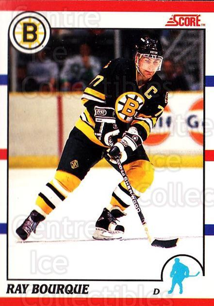 1990-91 Score Canadian #200 Ray Bourque<br/>4 In Stock - $1.00 each - <a href=https://centericecollectibles.foxycart.com/cart?name=1990-91%20Score%20Canadian%20%23200%20Ray%20Bourque...&quantity_max=4&price=$1.00&code=247014 class=foxycart> Buy it now! </a>