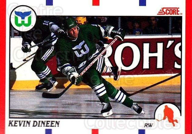1990-91 Score Canadian #212 Kevin Dineen<br/>5 In Stock - $1.00 each - <a href=https://centericecollectibles.foxycart.com/cart?name=1990-91%20Score%20Canadian%20%23212%20Kevin%20Dineen...&quantity_max=5&price=$1.00&code=247026 class=foxycart> Buy it now! </a>