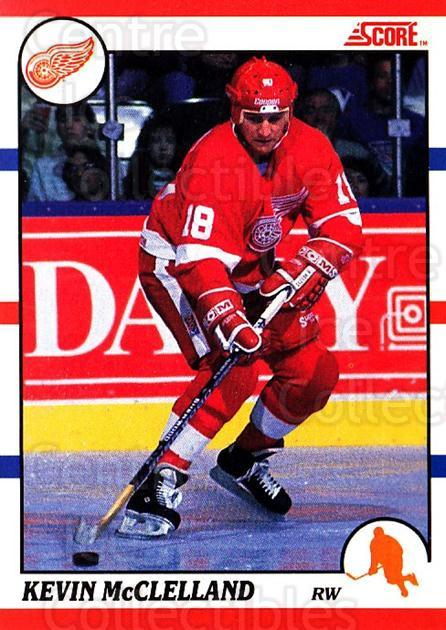 1990-91 Score Canadian #287 Kevin McClelland<br/>3 In Stock - $1.00 each - <a href=https://centericecollectibles.foxycart.com/cart?name=1990-91%20Score%20Canadian%20%23287%20Kevin%20McClellan...&quantity_max=3&price=$1.00&code=247101 class=foxycart> Buy it now! </a>