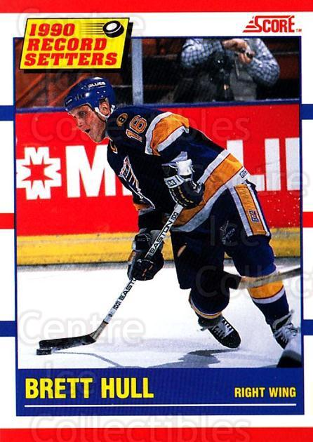 1990-91 Score Canadian #346 Brett Hull<br/>5 In Stock - $1.00 each - <a href=https://centericecollectibles.foxycart.com/cart?name=1990-91%20Score%20Canadian%20%23346%20Brett%20Hull...&price=$1.00&code=247160 class=foxycart> Buy it now! </a>
