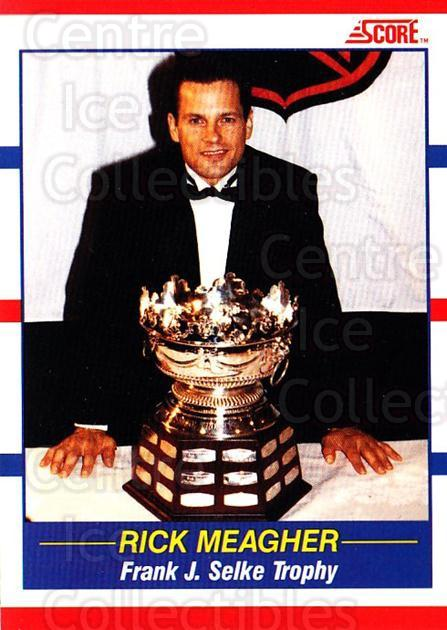 1990-91 Score Canadian #359 Rick Meagher<br/>5 In Stock - $1.00 each - <a href=https://centericecollectibles.foxycart.com/cart?name=1990-91%20Score%20Canadian%20%23359%20Rick%20Meagher...&quantity_max=5&price=$1.00&code=247173 class=foxycart> Buy it now! </a>