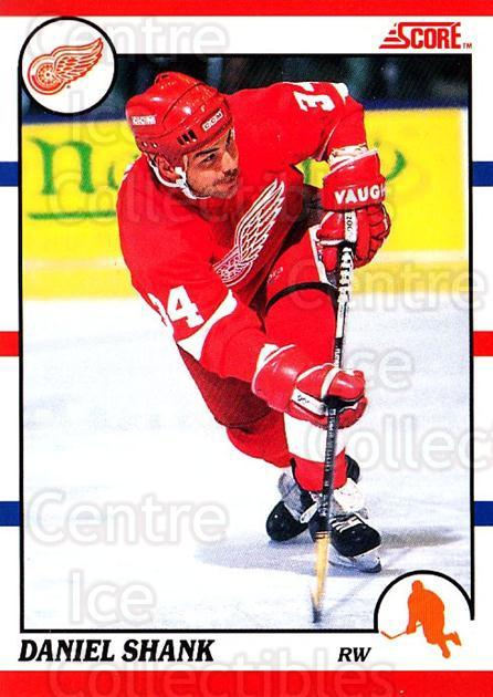 1990-91 Score Canadian #377 Daniel Shank<br/>4 In Stock - $1.00 each - <a href=https://centericecollectibles.foxycart.com/cart?name=1990-91%20Score%20Canadian%20%23377%20Daniel%20Shank...&quantity_max=4&price=$1.00&code=247191 class=foxycart> Buy it now! </a>